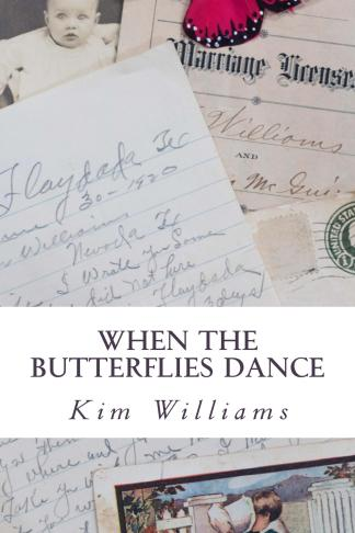 When_the_Butterflies_Cover_for_Kindle
