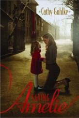 Saving-Amelie-Book-Cover-e1390339624538