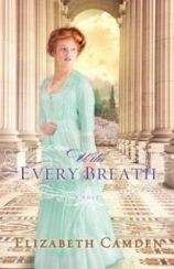 With-Every-Breath